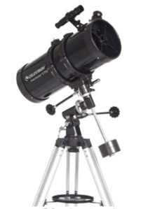 Adult Telescope