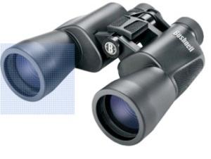 Expensive Binoculars